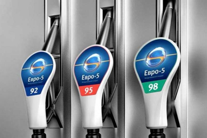 Uzbekistan produces Euro-4 and Euro-5 diesel fuel