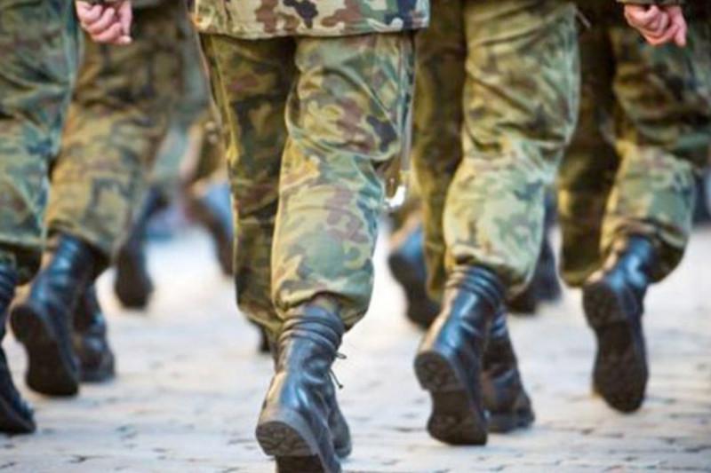Военные сборы необходимы для обеспечения безопасности общества - председатель молодежной ассоциации «Жас Орда»