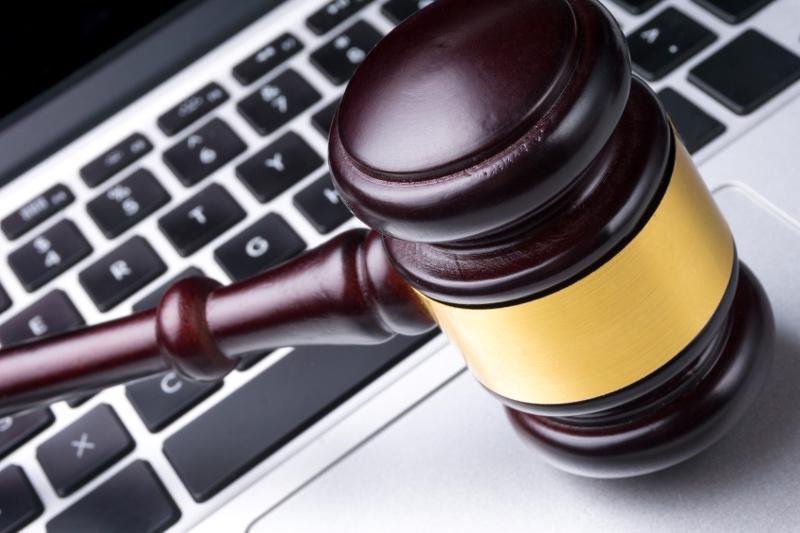 Суд МФЦА и Международный арбитражный центр обеспечат доступ к правосудию онлайн