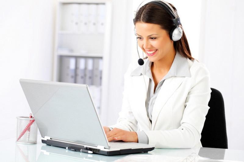 Онлайн-служба юридической помощи «Сенім» запущена в Нур-Султане