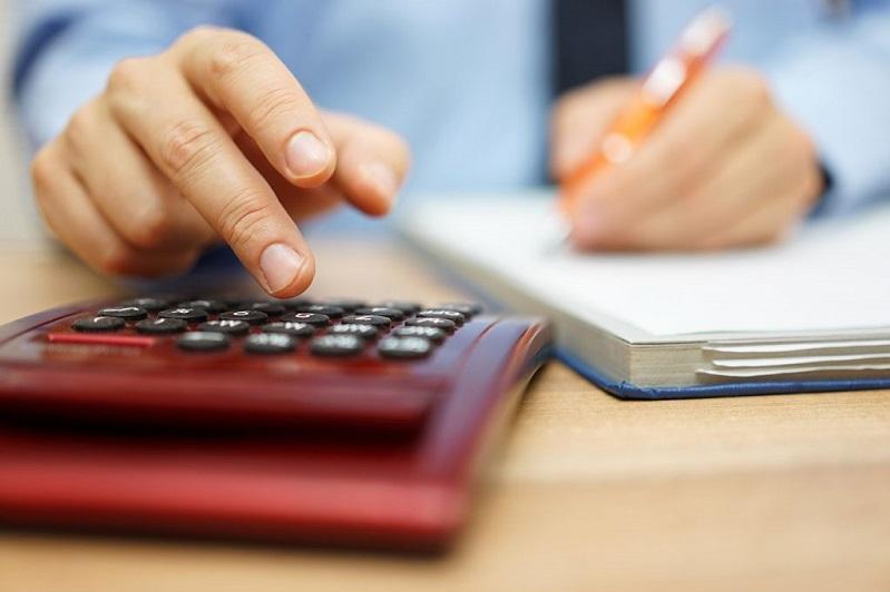 Более 67 тысячам человек назначены выплаты  в связи с потерей доходов в период ЧП