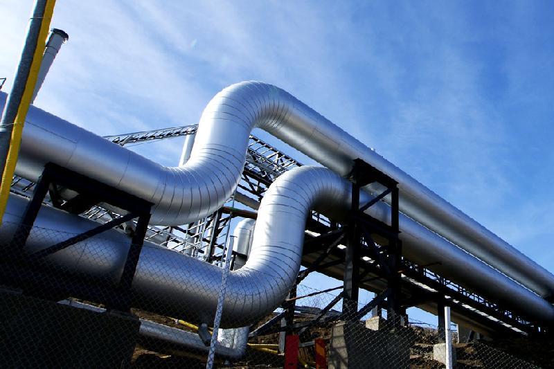 3月份里海管道财团原油输量创历史新高