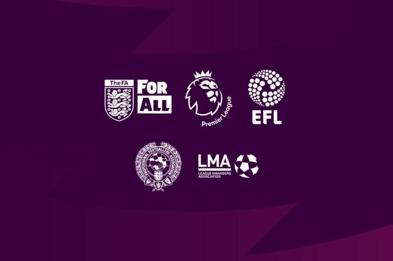 Клубы АПЛ согласились отложить чемпионати снизить зарплаты футболистам на 30%
