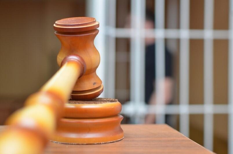 В Алматы арестован мужчина, напавший на фельдшера скорой помощи