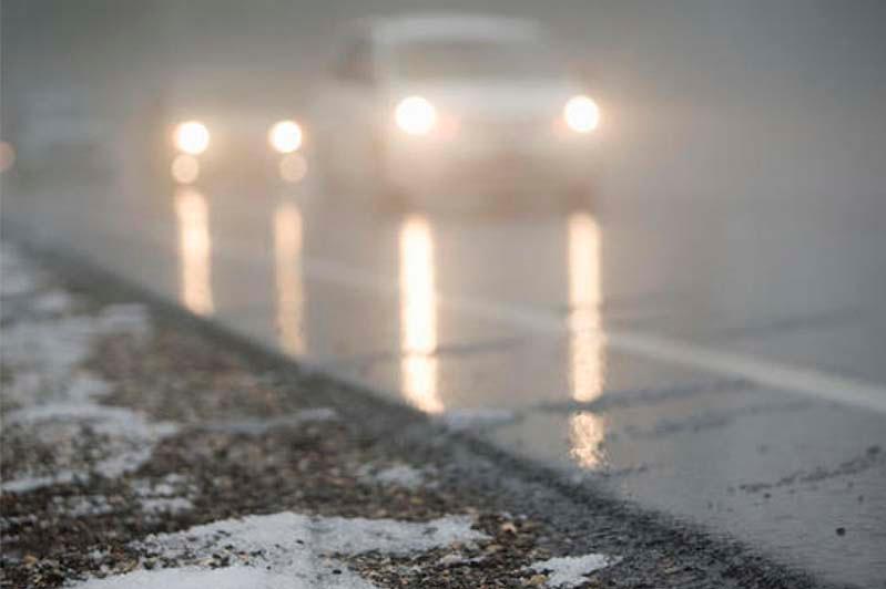 Резкое изменение погоды ожидается в Северном Казахстане
