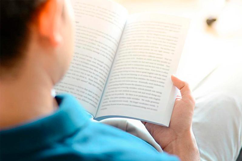 Инструкция для родителей: Обучение через Казпочту