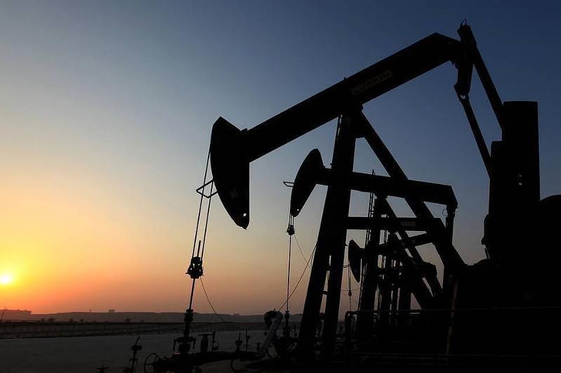 Brent crude price drops to $31.16 per barrel