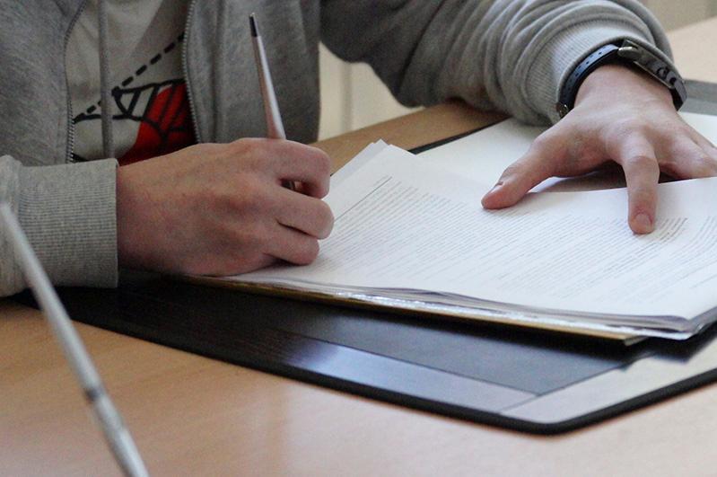 Свыше 140 заявок поступило на онлайн-конкурс «Стоп-Коронавирус»