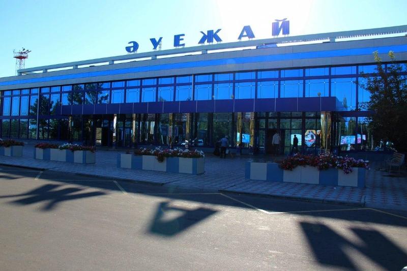 Павлодар облысының әкімдігі Түркиядан ұшып келген елордалықтарға автобус бөлді