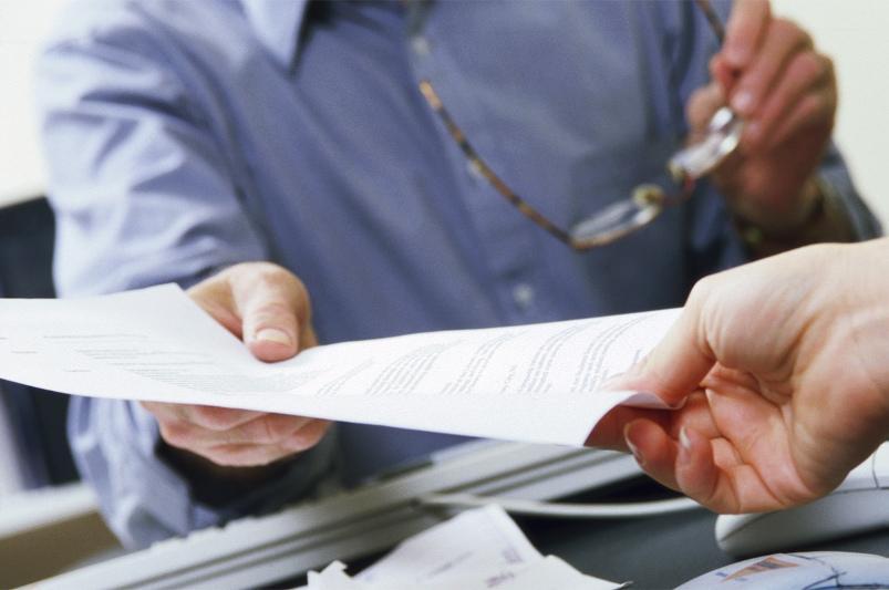 В Алматы с 7 апреля отменяются все бумажные пропуски и справки для передвижения