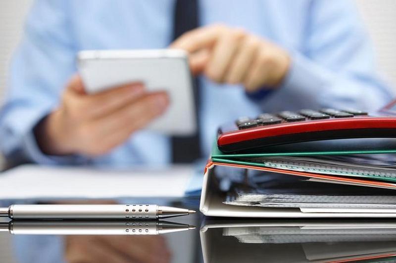Аресты банковских счетов физических лиц отменяют в ручном режиме в связи с ЧП