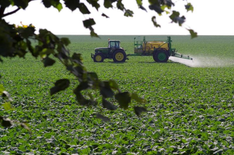 В Казахстане опасаются недопоступления воды в сельскохозугодья южных регионов