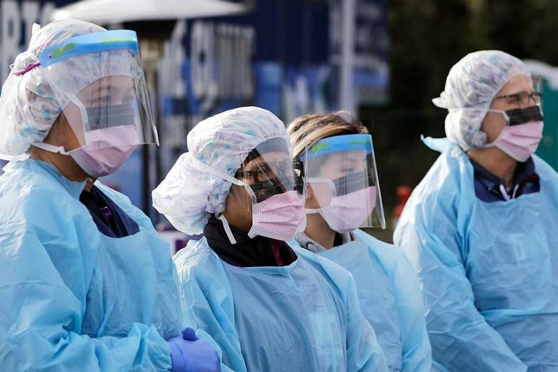 新冠肺炎:治愈出院病例达47例