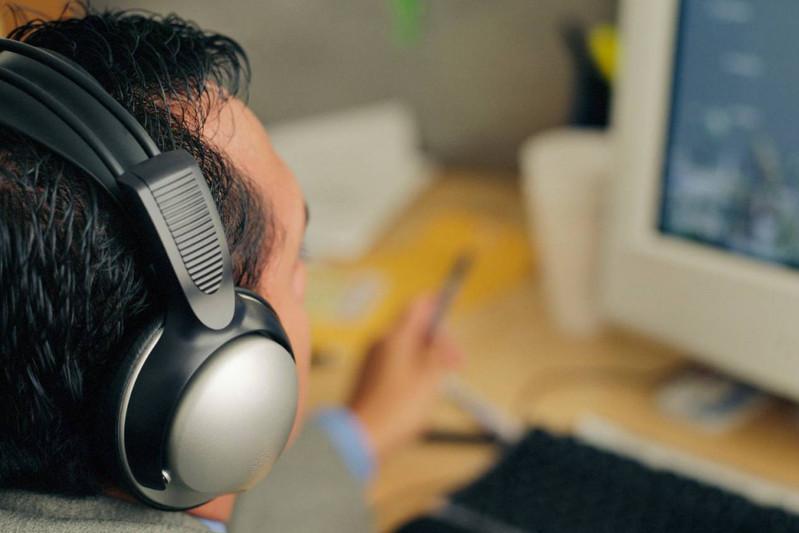 Қазақ тілін үйренушілерге аудиовизуалды әдіс ұсынылады