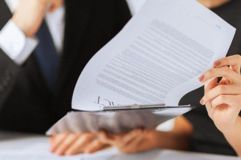 Более 14 тысяч алматинцев официально являются безработными