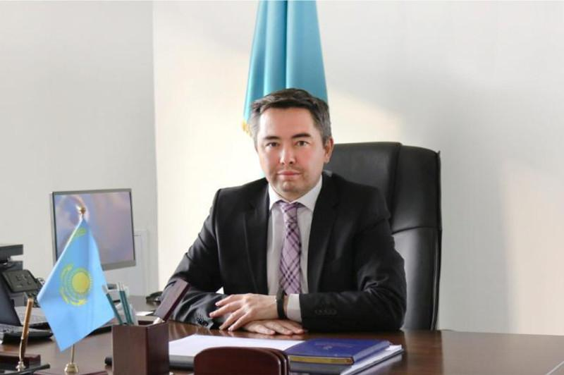 Kazakhstan to produce over 6,000 coronavirus tests by May