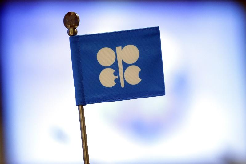 Kazakhstan to attend OPEC+ ministerial meeting