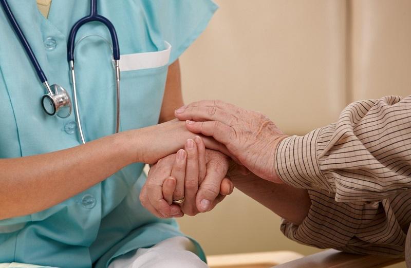 Глобальная нехватка медсестер в мире – ВОЗ бьет тревогу