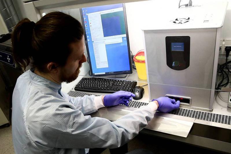 Russian vaccine put on WHO list of promising anti-coronavirus vaccines