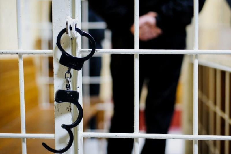 Ящики для пожертвований крал злоумышленник в Алматинской области