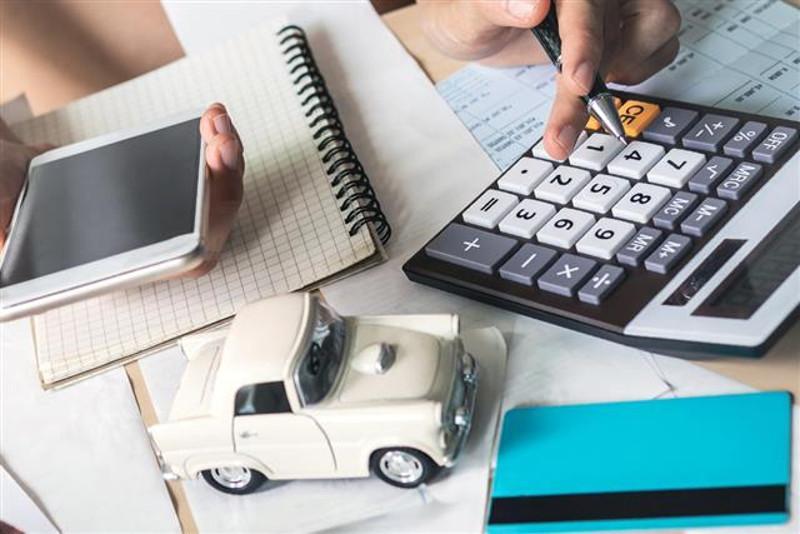 Экономика простых вещей: в Павлодарской области одобрены проекты на более чем 16 млрд тенге
