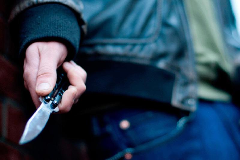 Нападение на АЗС в Шымкенте: задержаны подозреваемые