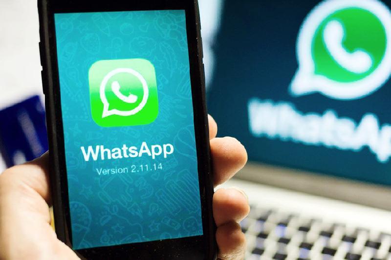 Минздрав РК запустил чат-бот WhatsApp о коронавирусе