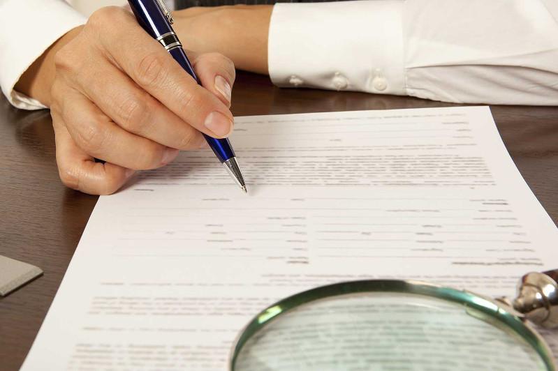 Миллионные сертификаты предлагали купить карагандинцам организаторы финансовой пирамиды