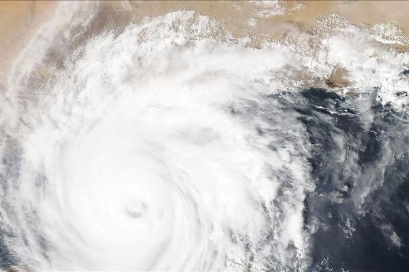 Strongest cyclone of 2020 hits Pacific Vanuatuan nation