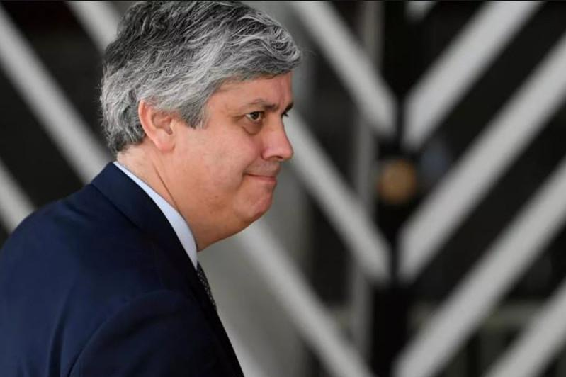 EU finance ministers fail to agree on coronavirus fiscal tools