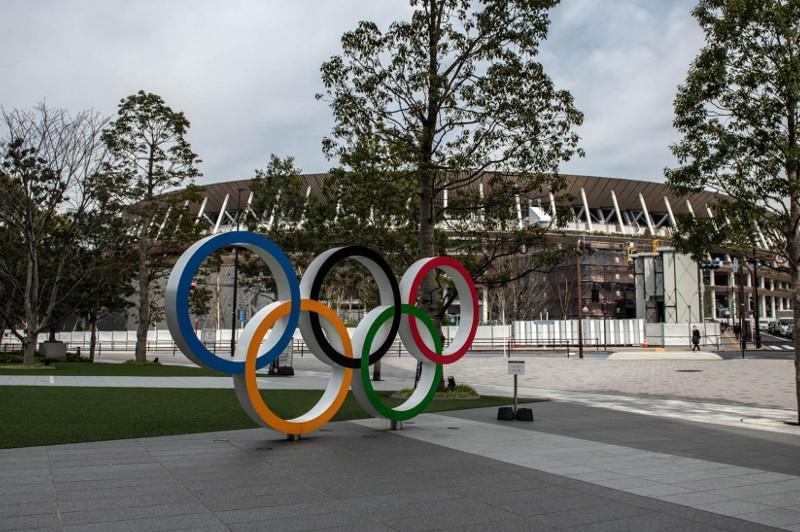 МОК выпустил пересмотренные принципы квалификации Олимпиады в Токио