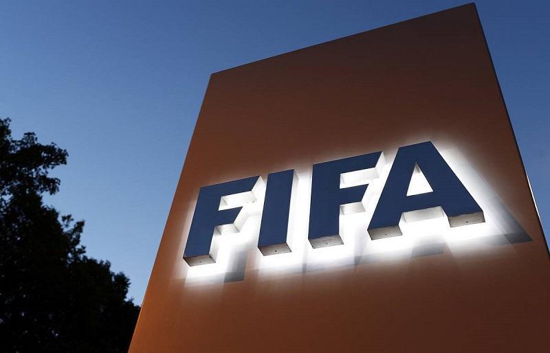 FIFA коронавируске байланысты ұсыныстар тізімін жариялады