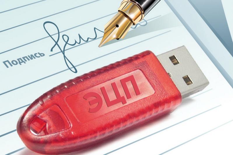 Какие услуги в сфере соцзащиты можно получить с помощью цифровой подписи