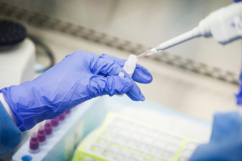 Шиелі ауданында коронавирус жұқтырғандар саны 50-ден асты