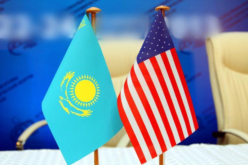 Қазақстанның АҚШ-тағы консулдық қызметкерлеріне дипломатиялық  артықшылықтар беріледі