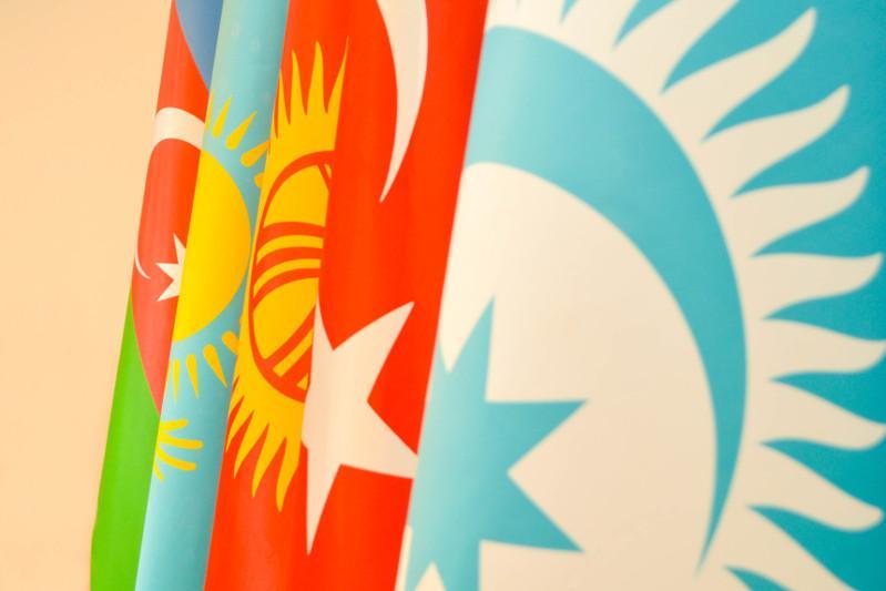Қасым-Жомарт Тоқаев Түркі Кеңесі Президенттерінің жиынына қатысады