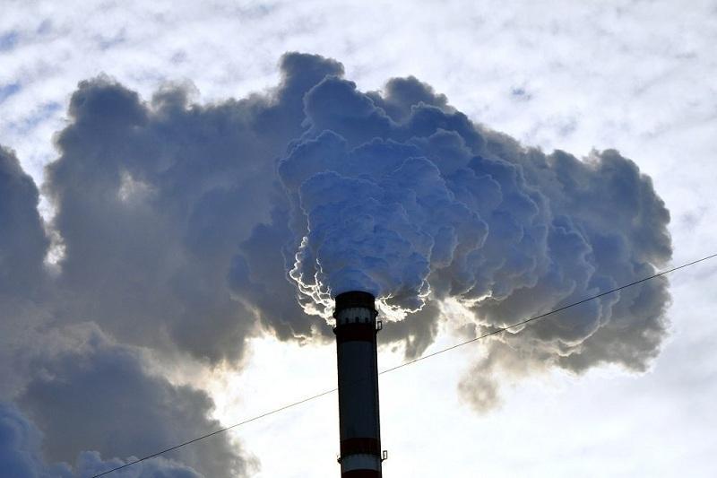 Неблагоприятные метеоусловия будут в двух городах РК 10 апреля