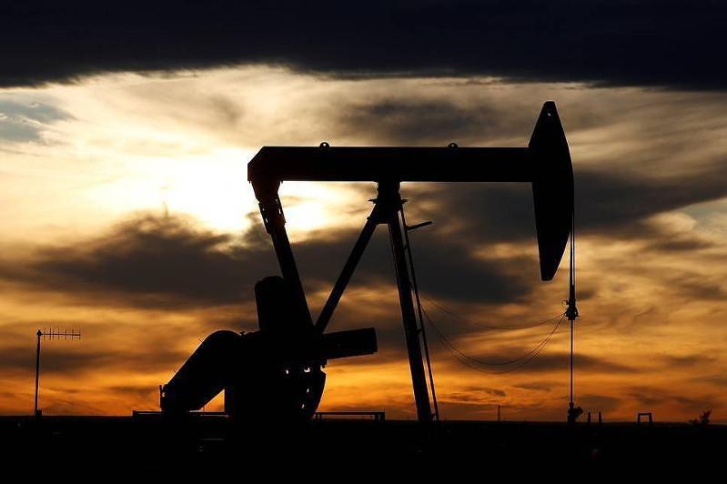 Russia, Saudi Arabia to cut oil output to 8.5 mln barrels per day — draft agreement