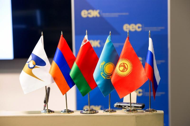 Межправсовет рассмотрел Стратегические направления развития евразийской экономической интеграции до 2025 года
