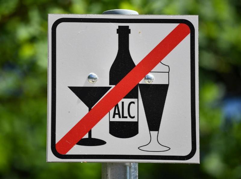巴甫洛达尔州考虑对酒精饮品实施临时性禁售
