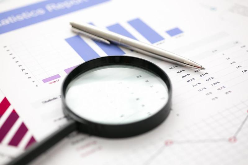 Шесть областей показали рост по основным показателям – Миннацэкономики