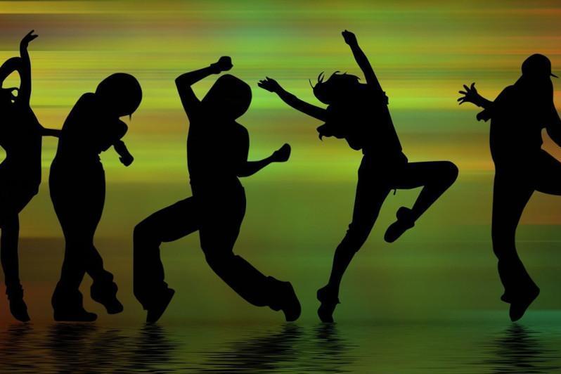 阿拉木图入选独联体舞蹈城市排名