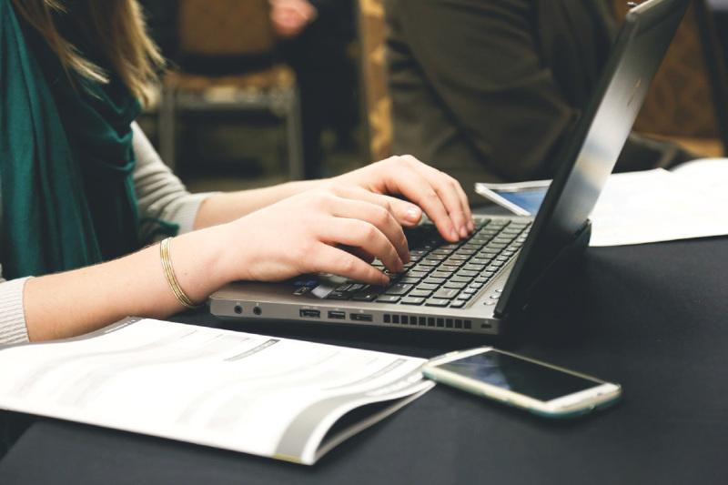 Мемлекеттік тілді дамытуға арналған онлайн курстар жалғасуда