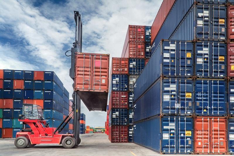 巴甫洛达尔州与欧亚经济联盟国家相互贸易额达2.42亿美元