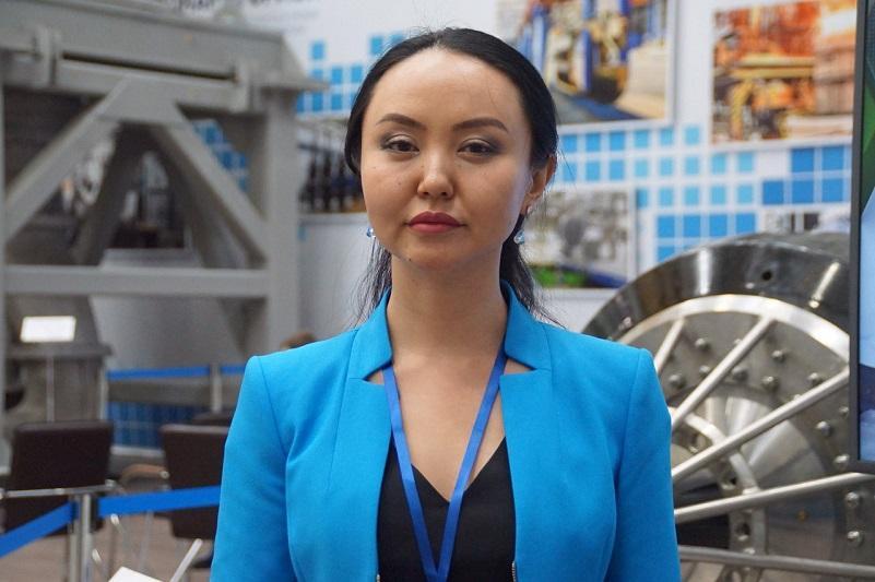 Казахстанское законодательство о митингах получилось самым либеральным в СНГ - политолог