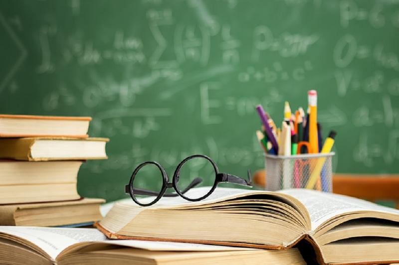 Как будут проходить экзамены и защита дипломных работ в Казахстане