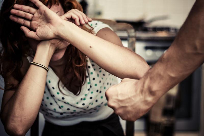 Какие принять меры, если вы оказались жертвой бытового насилия