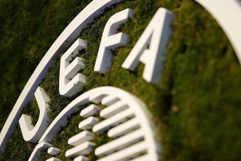 欧足联强烈建议完成本赛季国内顶级联赛和杯赛