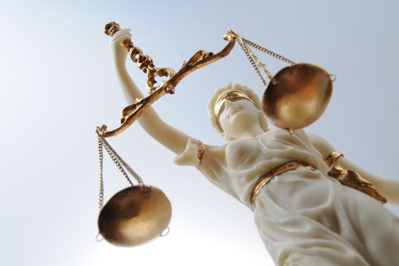 Казахстан победил в Высоком суде Англии против Стати