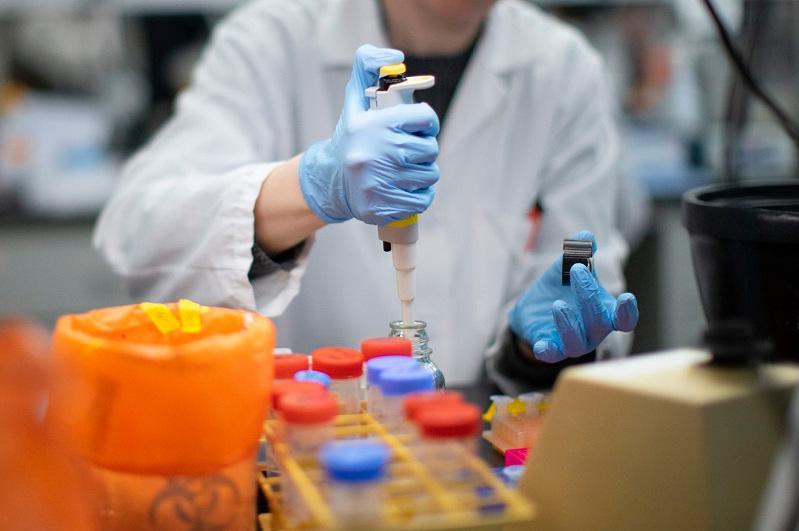 Қазақстанда күзде коронавирус екінші рет өршуі мүмкін – эпидемиологтар болжамы